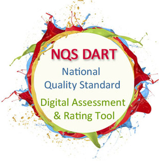 National Quality Standard - Digital Assessment & Rating Tool