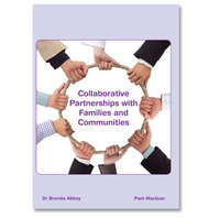 Collaborative Partnerships with Families & Communities